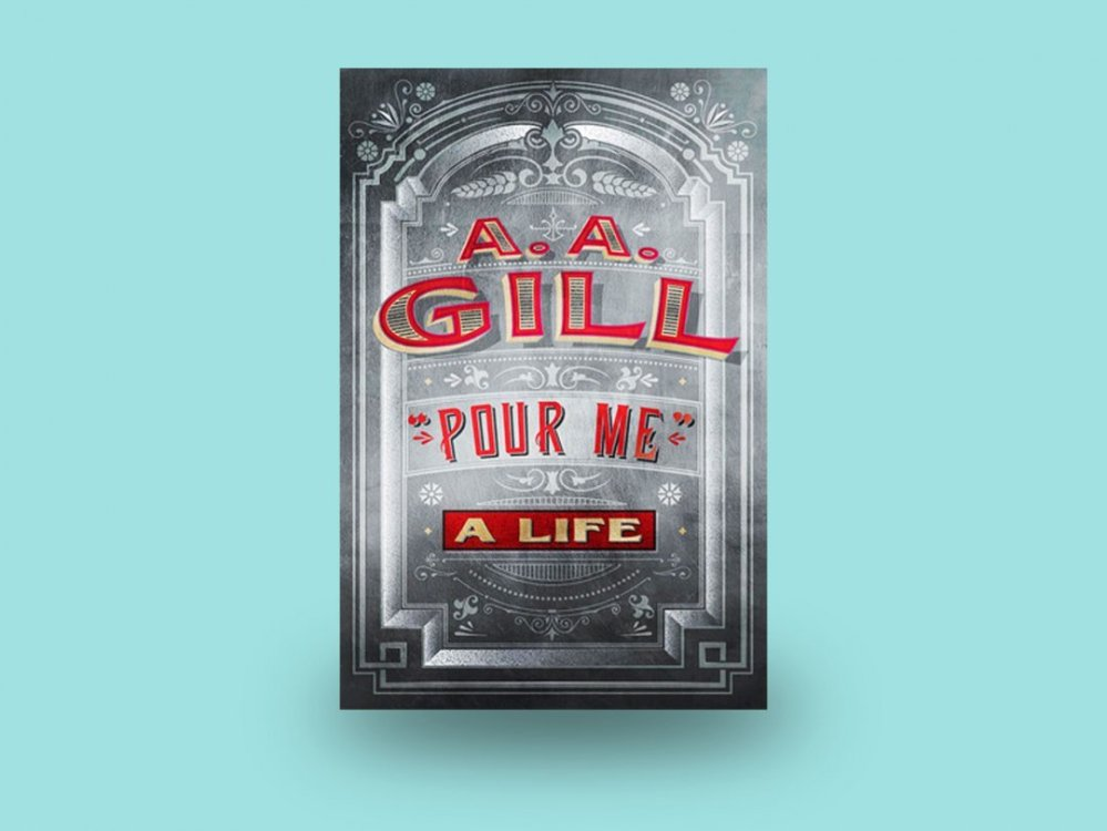 aa-gill-pour-me-43