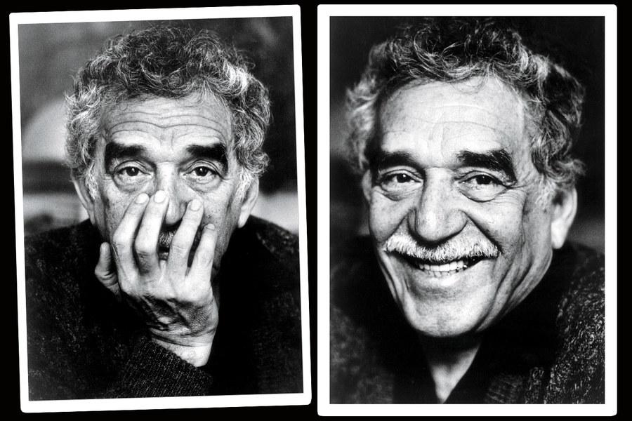 50-years-of-solitude-100-anniversary-gabriel-garcia-marquez