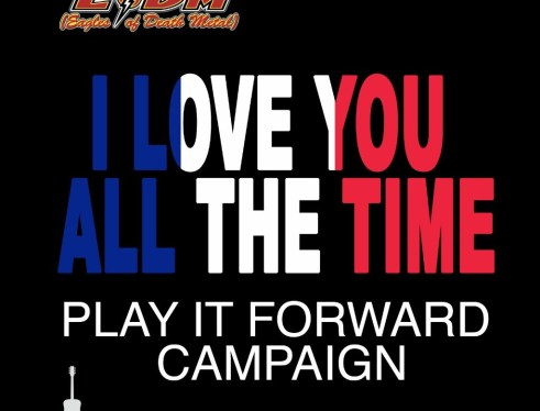 Eagles-Of-Death-Metal-I-Love-You-All-The-Time