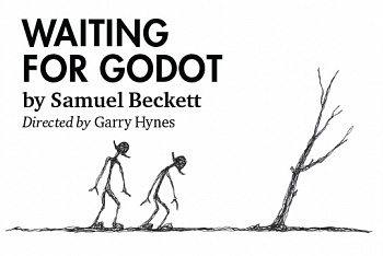 Waiting for Godot- Druid
