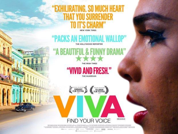 Viva Film